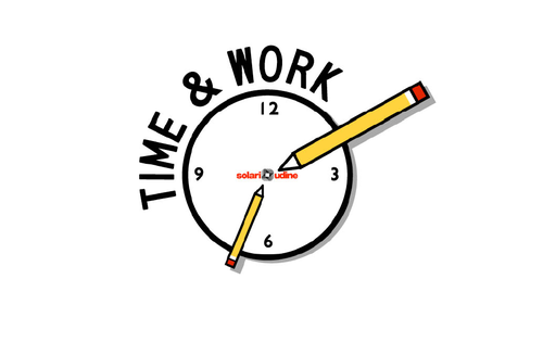Time&Work.png